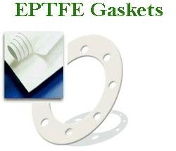 EPTFE Gasket
